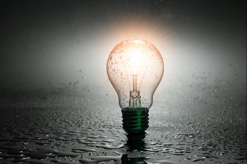 Lamp 4134745 340