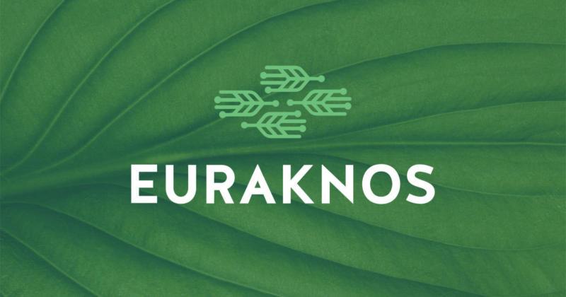 Euraknos og fb