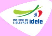 Idele